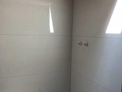 Badezimmer-sanieren