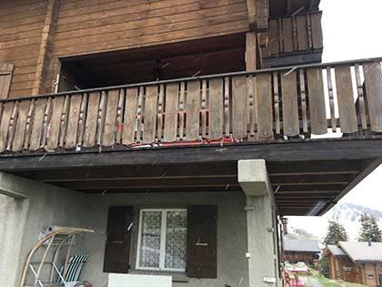 Balkon-vor-umbau-2