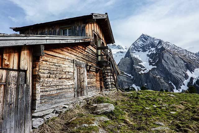 Startseite-2-Alphütte-kaufen