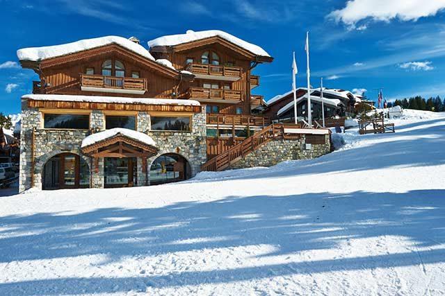 Startseite-3-Alphütte