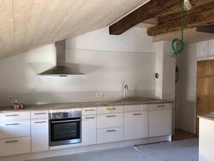 küchen-bauen